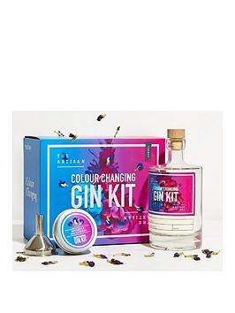 firebox-artisan-colour-changing-gin-kit