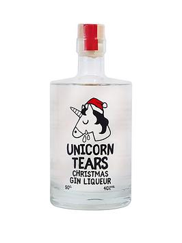 firebox-firebox-unicorn-tears-christmas-edition-50cl