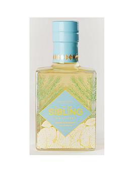 sibling-distillery-sibling-distillery-spring-edition-lemon-rosemary-flavoured-gin-35ml