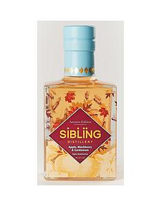 sibling-distillery-sibling-distillery-autumn-edition-apple-blackberry-cardamom-flavoured-gin-35cl