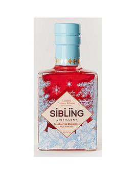 Sibling Distillery Sibling Distillery Sibling Distillery Winter Edition  ... Picture