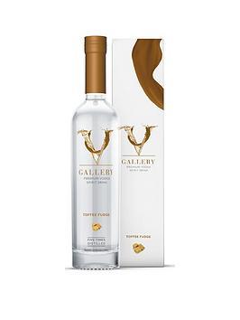 v-gallery-toffee-fudge-vodka-50cl