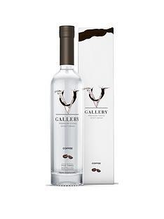 v-gallery-coffee-flavoured-vodka-50cl