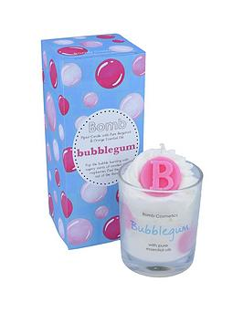 bomb-cosmetics-bubblegum-piped-candle