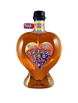 sweet-little-cream-egg-rum-liqueur-50cl