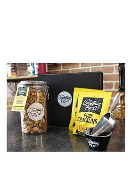 the-snaffling-pig-co-the-mighty-colemanrsquos-mustard-gift-pack
