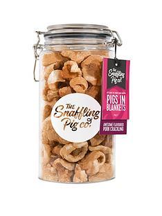 the-snaffling-pig-co-the-snaffling-pig-co-pork-crackling-jar-pigs-in-blankets