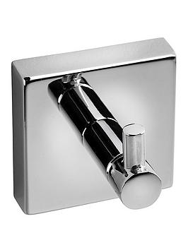 Croydex Croydex Chester Robe Hook Picture
