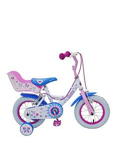 townsend-townsend-charm-12inch-bike-with-doll-carrier