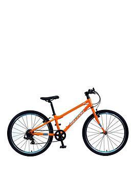 falcon-falcon-elite-lightweight-alloy-24inch-junior-bike