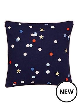 joules-beau-floral-cushion