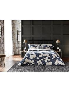 harlequin-kienze-100-cotton-sateen-duvet-cover