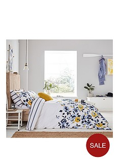 joules-galley-grade-floral-duvet-cover