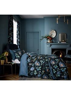 va-everlasting-bloom-100-cotton-duvet-cover-set