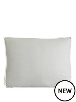 dkny-sport-stripe-single-pillowcase