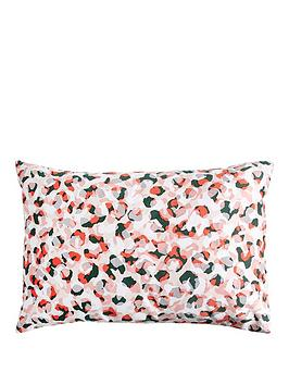 dkny-wild-geo-single-pillowcase-ndash-blush
