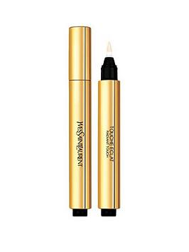 Ysl Ysl Touch Eclat No 2 Picture