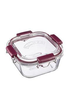 kilner-fresh-food-075-litre-storage-container