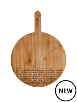 typhoon-typhoon-monochrome-large-pizza-board-33cm