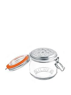 kilner-grater-jar-set