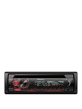 pioneer-deh-s310bt-car-stereo-1-din-cd-tuner-with-bluetooth-usb-and-spotify