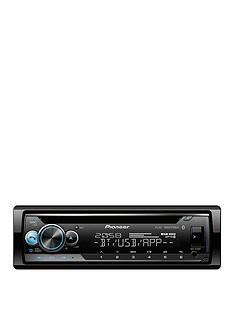 pioneer-deh-s510bt-1-din-cd-tuner-with-bluetooth-usb-and-spotify