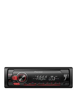 pioneer-mvh-s110ub-car-stereo-1-din-with-rds-tuner-usb-and-aux-in