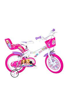 barbie-14-inch-bike