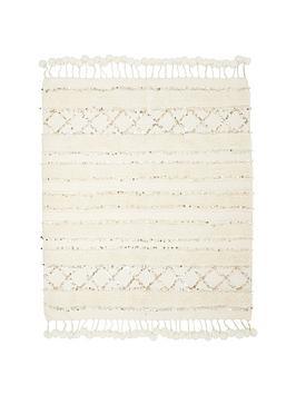 monsoon-moroccan-sequin-wedding-blanket