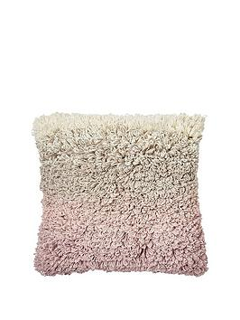monsoon-ombre-loop-cushion