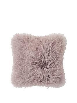 monsoon-mongolian-cushion