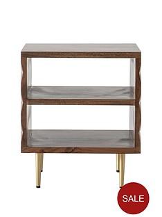 hudson-living-kerala-side-table
