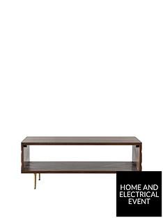 hudson-living-kerala-coffee-table