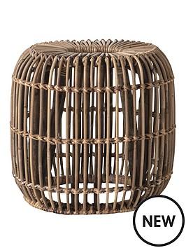 hudson-living-rafael-side-table-large-52-cm