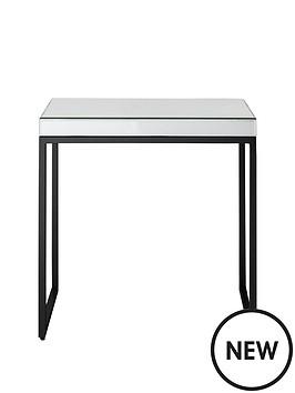 hudson-living-pippard-side-table-black
