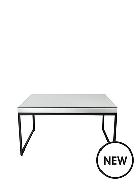 hudson-living-pippard-coffee-table-black