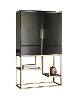 hudson-living-pippard-cocktail-cabinet-ndash-champagne