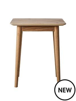 hudson-living-milano-side-table