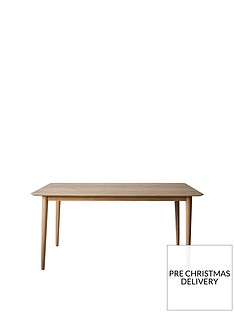hudson-living-milano-160-cm-dining-table