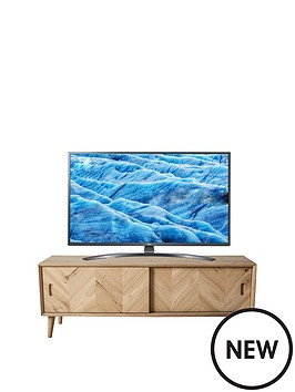 hudson-living-milano-media-unit-fits-up-to-58-inch-tv