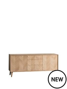 hudson-living-milano-large-sideboard