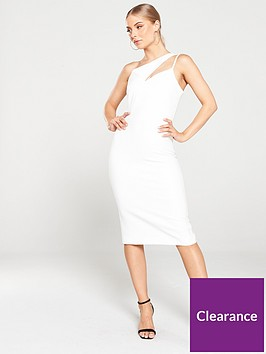 river-island-river-island-one-shoulder-bodycon-dress-white