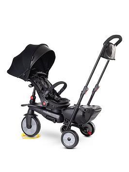 smart-trike-folding-trike-sf-700-urban