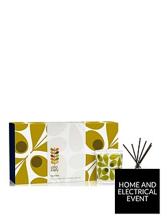 orla-kiely-house-acorn-cup-scented-candle-and-reed-diffuser-set-ndash-fig-tree