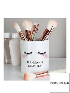 personalised-eyelashes-ceramic-storage-pot