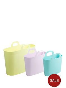 wham-set-of-3-flexi-laundry-storage-bags