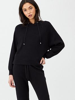 v-by-very-knitted-hoody-black