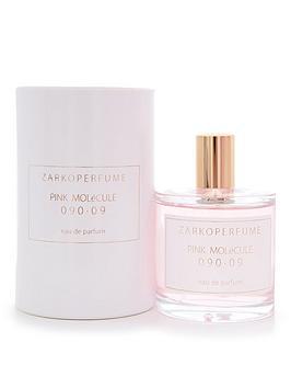 Zarko Zarko Zarko Pink MolÉCule 090.09 100Ml Eau De Parfum Picture