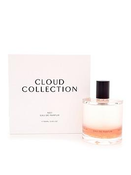 Zarko Zarko Zarko Cloud Collection No1 100Ml Eau De Parfum Picture