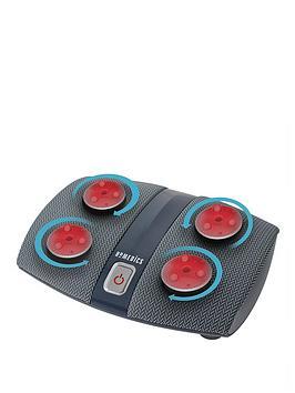 homedics-deluxe-foot-massager-fms255